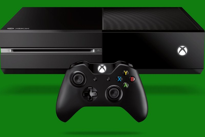 <p>Oferta de videojueogs de Xbox One en Black Friday</p>